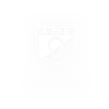 juniorsActive